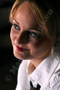 Web_2007_12_01_IMG_1615